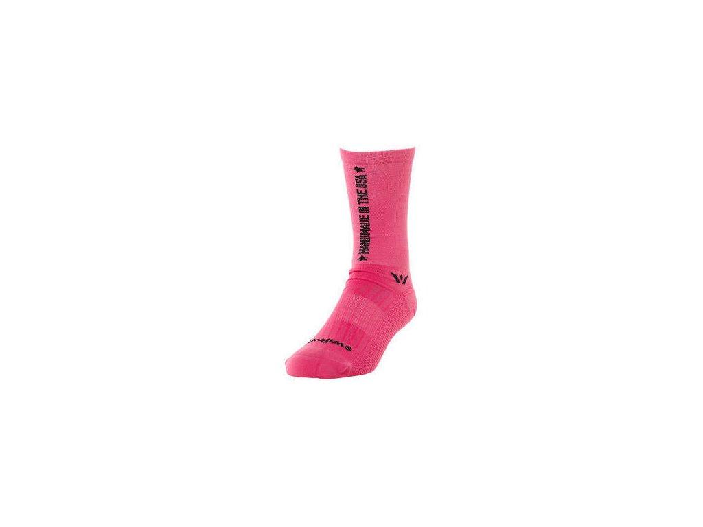 enve compression cycling socks 262126 12