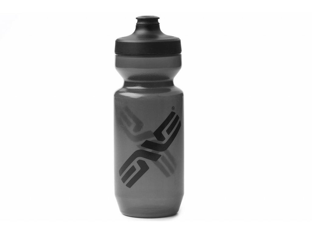 ENVE Logo WaterBottle 1800x0 c default