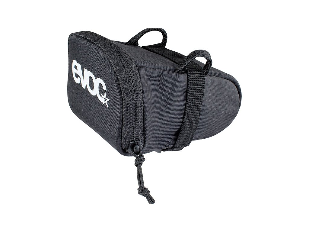 100605100 S SEAT BAG medium