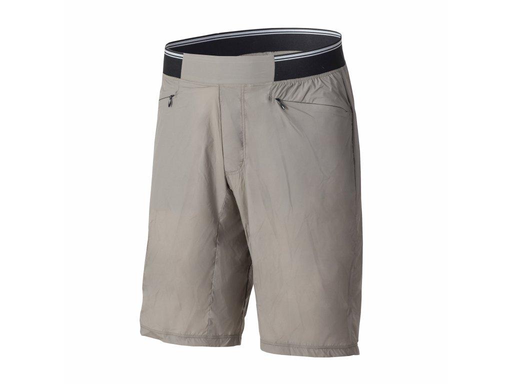 Pánské MTB kalhoty Dotout Fusion Pant Sand