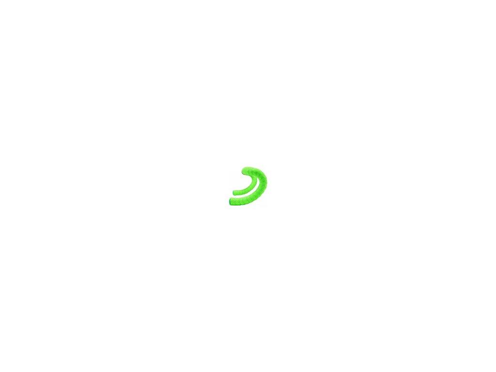 1556811453truneon green 90 90 12