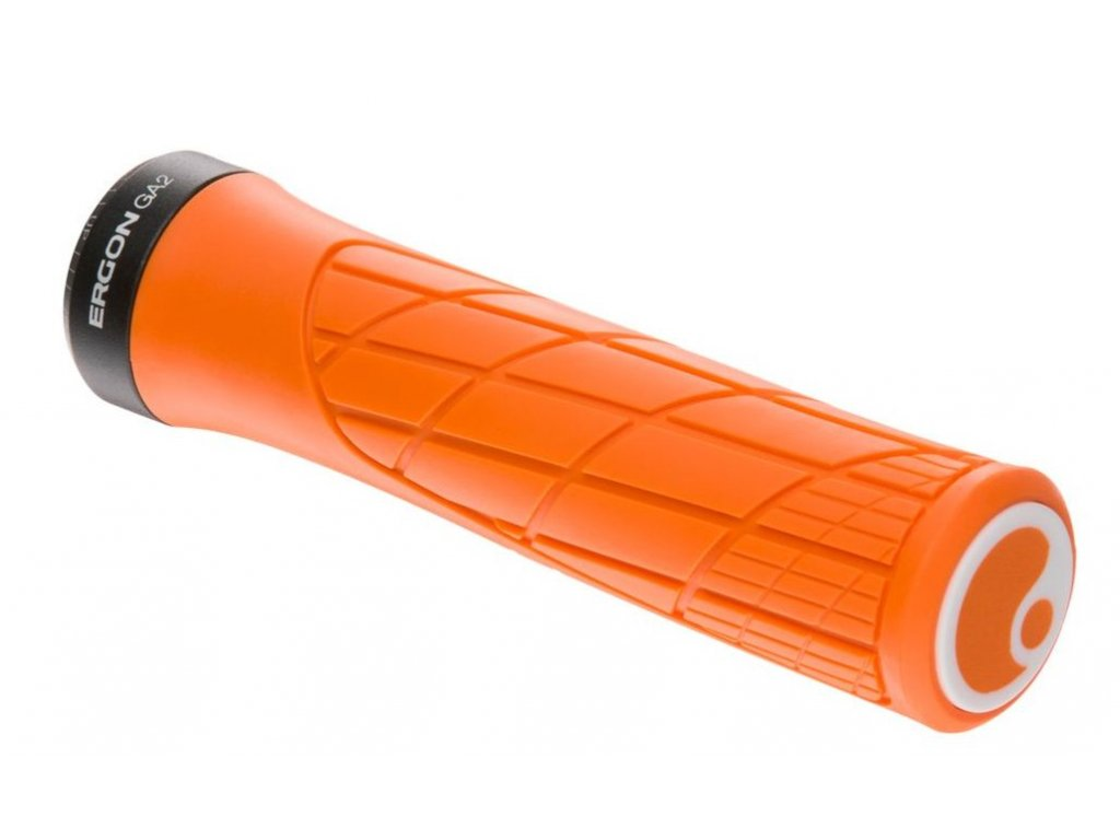 ERGON gripy GA2 Juicy Orange