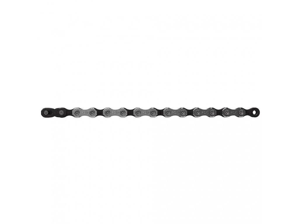 SRAM řetěz PCX1 118LI W/ PWR.LCK 11S