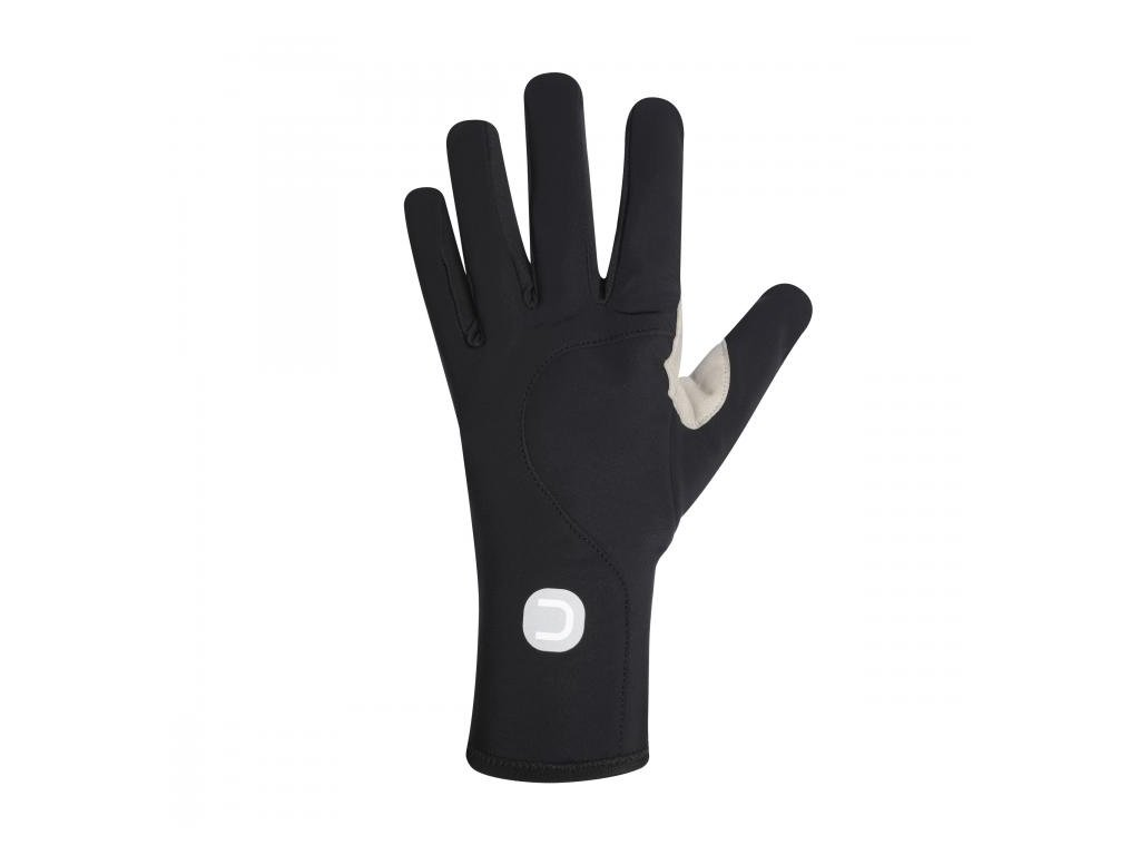 Rukavice Dotout Twister Glove Black A17x500-900