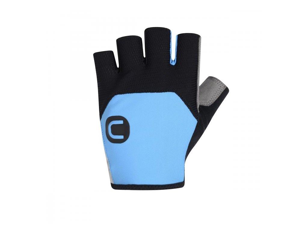 Rukavice Dotout Power Glove China Blue A18x010-760