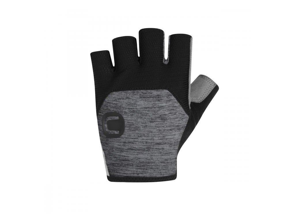 Rukavice Dotout Power Glove Melange Dark Grey A18x010-850