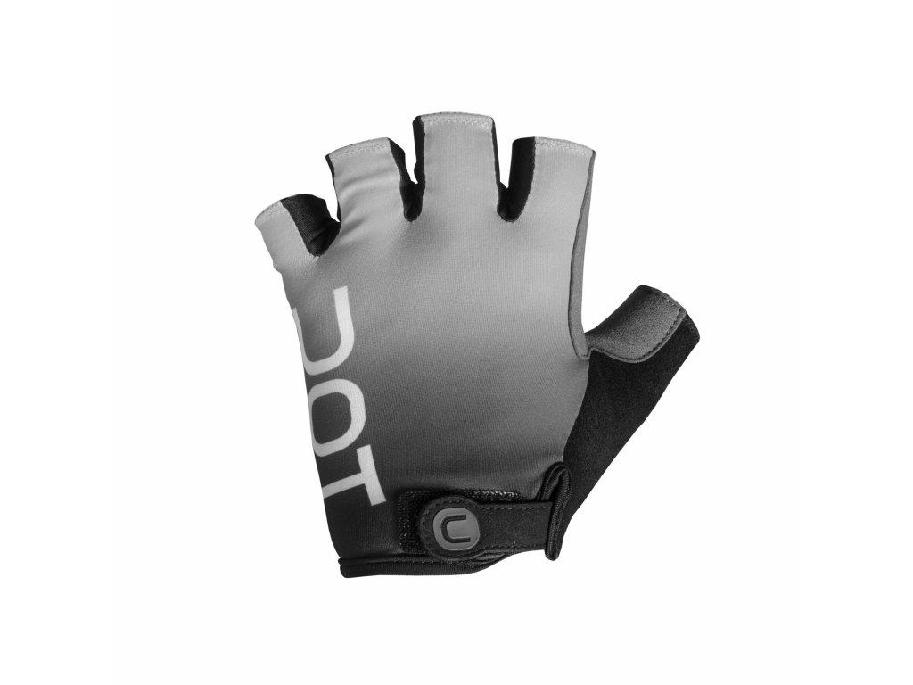 Rukavice Dotout Real Glove Black A19x020-900