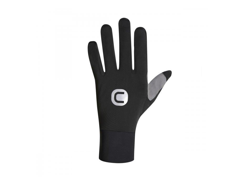 Rukavice Dotout Bean Glove Black A15x540-900