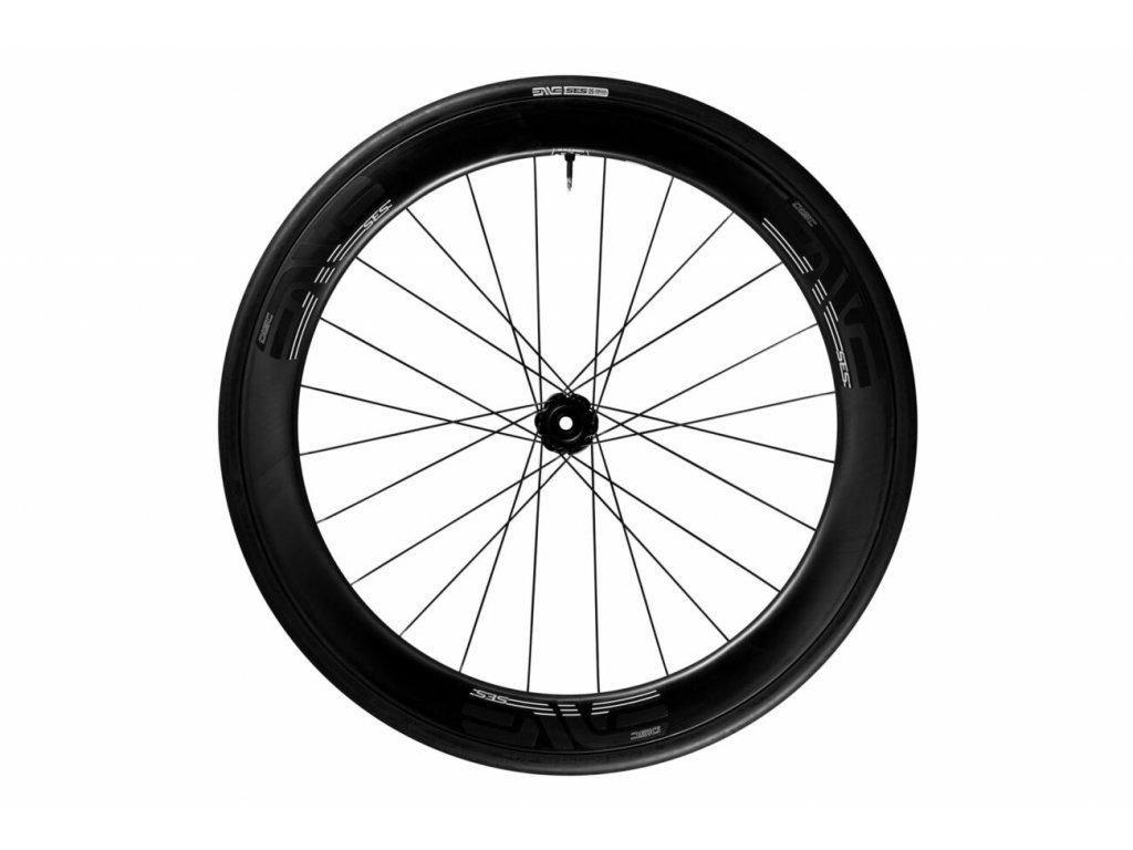 Black25 FullTireOnRim 1300x0 c default