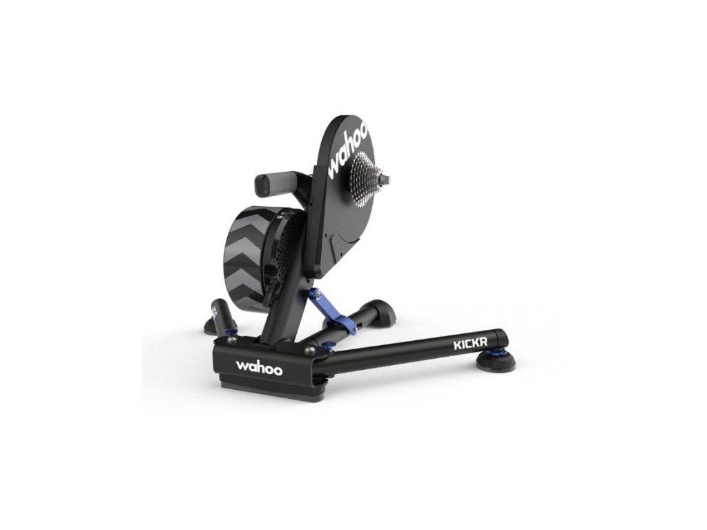 cyklotrenazer wahoo kickr v5 smart 2021
