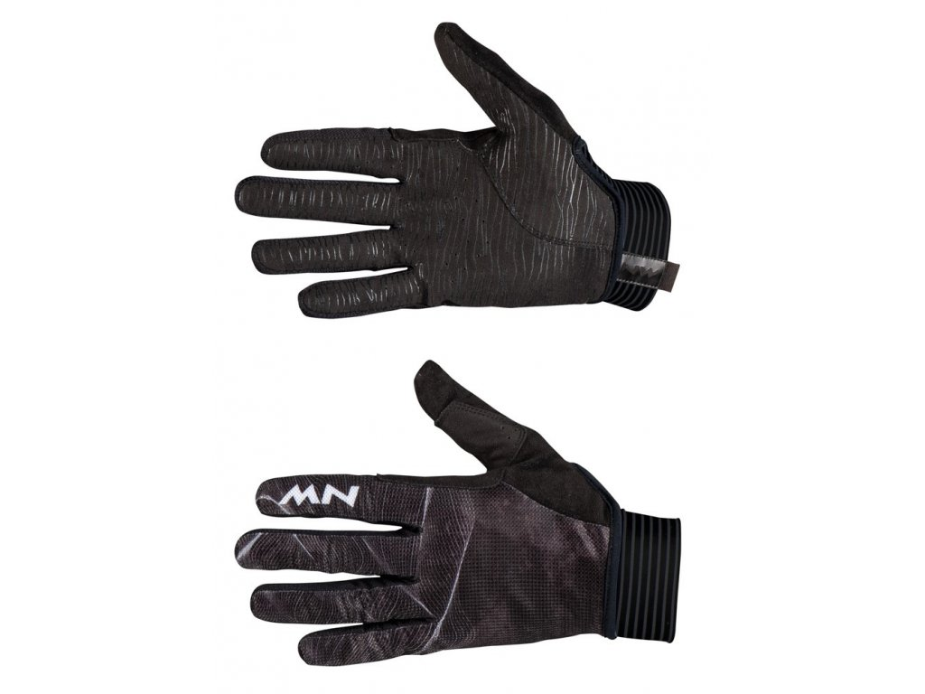 air lf full finger glove
