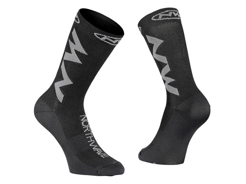 extreme air sock (1)