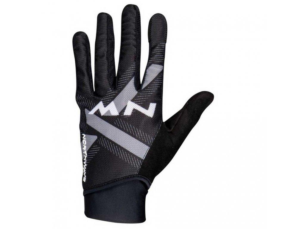 northwave extreme long gloves (2)