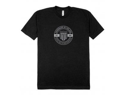 ENVE Seal Tshirt 1