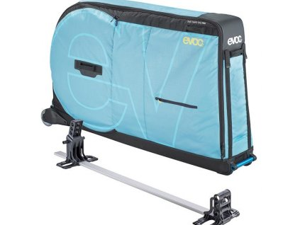 100406229 BIKE TRAVEL BAG PRO dt02 medium