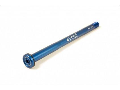 Carbon-Ti X-Lock X-Maxle 12 x 148-150 (182mm)