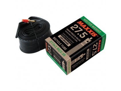 Maxxis Walter Weight Tube 2018 1