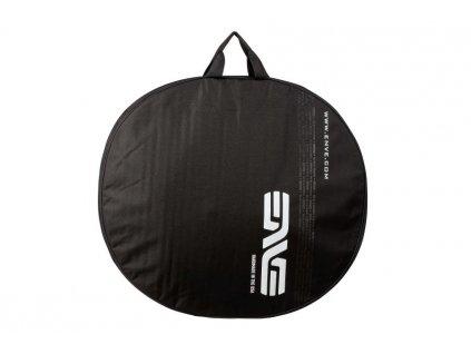 Vak na kola Enve Double Wheel Bag