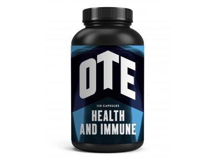 Antioxidant OTE Immune 120 kapslí