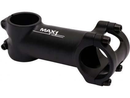 MAX1 představec Performance XC 70/7°/31,8 černý
