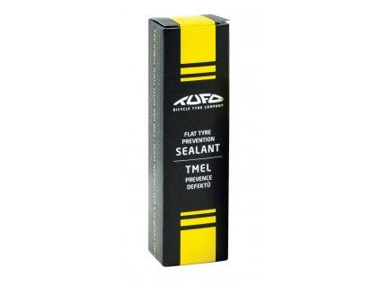kc lepeni tufo standard tmel emulze 50ml img 74033 bal fd 11 l