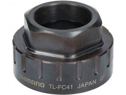 TL FC41
