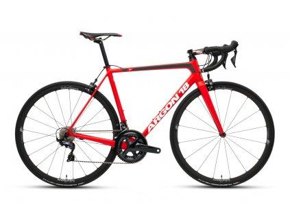Argon 18 Gallium Cs Ultegra Red