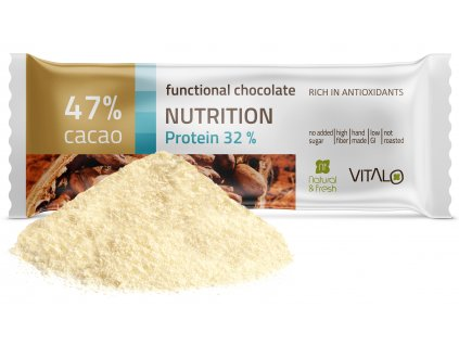 nutrition large
